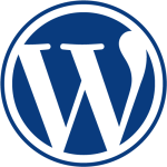 Basic-Wordpress-Site-BlueII-Flat
